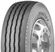 купить 235/75 R 17.5 TH 2 Matador Continental Rubber в Кишинёве