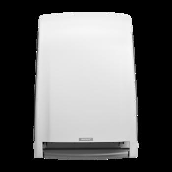 SYS ELECTRIC WHITE Диспенсер сенсорный для бумажных полотенец