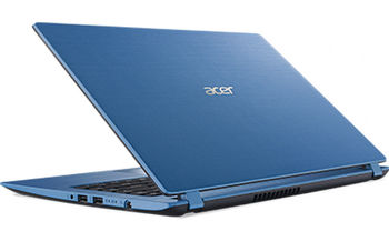 "cumpără ACER Aspire A315-31 Stone Blue (NX.GR4EU.006) 15.6"" HD (Intel® Pentium® Quad Core N4200 up to 2.50GHz (Apollo Lake), 4Gb DDR3 RAM, 500GB HDD, Intel® HD Graphics 505, w/o DVD, WiFi-AC/BT, 2cell, 0.3MP CrystalEye webcam, RUS, Linux, 2.1kg) în Chișinău"