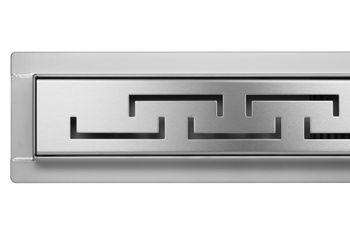 купить 75421 Сливная система Olimp 60cm в Кишинёве