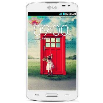 LG F70 (D315) White