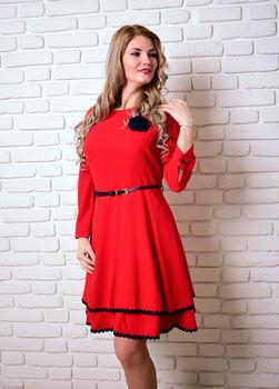 купить Платье Simona ID 3034 в Кишинёве