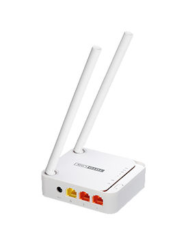 купить TOTOLINK N200RE-V3 (300Mbps Wireless Router) в Кишинёве