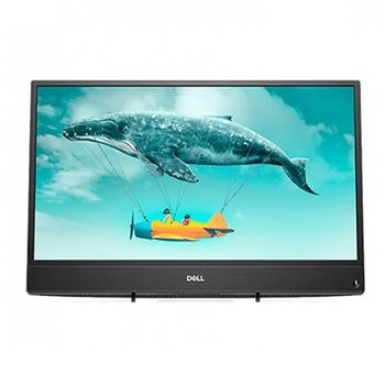 "cumpără All-in-One PC - 21.5"" DELL Inspiron 3280 FHD IPS, Intel® Core™ i5-8265U în Chișinău"