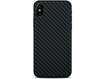 900010 Husa Screen Geeks Carbon Apple iPhone 7 (чехол накладка в асортименте для смартфонов Apple iPhone)
