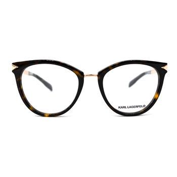 cumpără KARL LAGERFELD Rame ochelari femei 500 lei/lunar în Chișinău