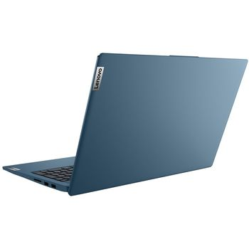 Lenovo IdeaPad 5 (15ARE05), Blue