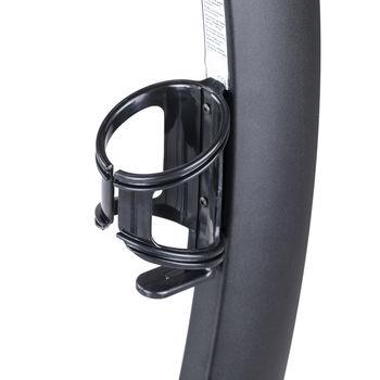 купить Электро-магнитный велотренажер (150 kg) 20217 Omahan (3437) в Кишинёве