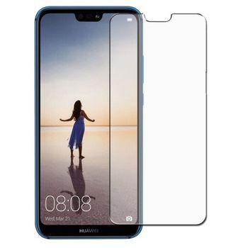 cumpără Sticla de protectie 0,33mm Huawei P20 Pro în Chișinău