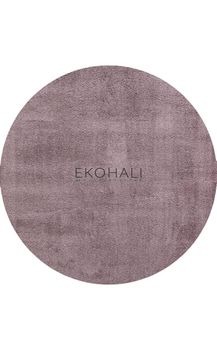 Ковёр ручной работы E-H COMFORT SHAGGY 1006 LILA Q160