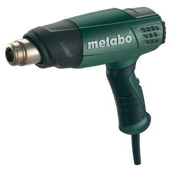 купить Технический фен Metabo HE 23-650 в Кишинёве