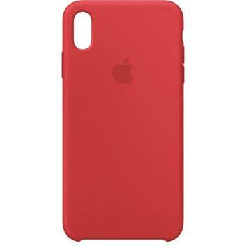 Чехол для iPhone XS Original (Red )