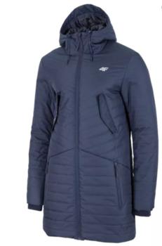 купить Куртка 4F H4Z19-KUMP008 в Кишинёве