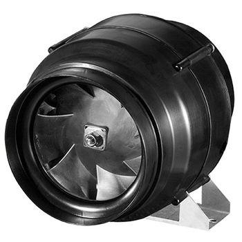 Ruck Канальный вентилятор EL 150 E2M 01