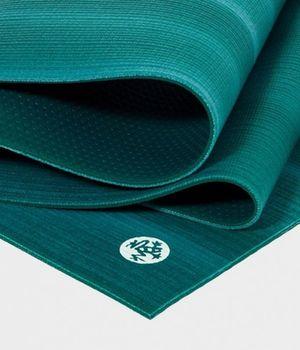 Коврик для йоги Manduka PROlite yoga mat CEDAR -4.7мм