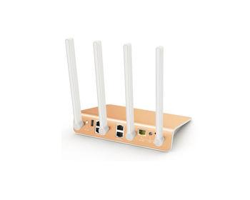 купить Netis 360r GIGABIT Dual Band 2.4/5GHz в Кишинёве