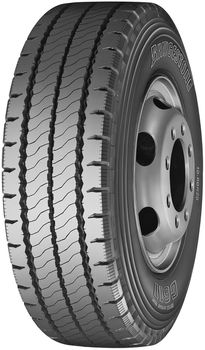 Bridgestone G611 11 R22.5