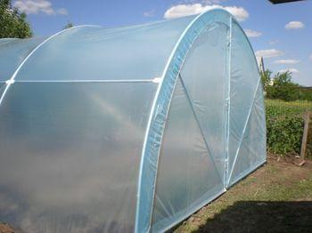 купить Пленка зеленая с защитой от УФ-лучей 120 мкм. H-8м, L-45м (12-24 месяца) Турция в Кишинёве
