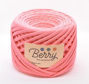 Berry, fire premium / Bezele