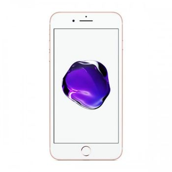 купить Apple iPhone 7 Plus 128GB Rose Gold в Кишинёве