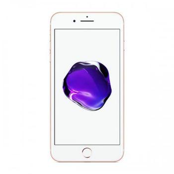 cumpără Apple iPhone 7 Plus 256GB Rose Gold în Chișinău
