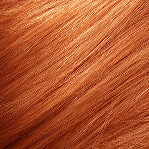 Краска для волос,ACME DeMira Kassia, 90 мл., 8/34 - светло-русый золотисто-медный