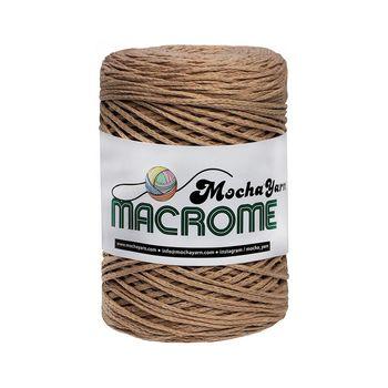 Macrome, Bej