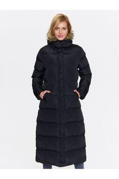 Куртка BRAVE SOUL Чёрный SKU0880CA