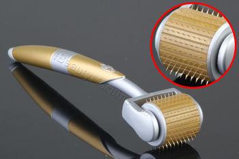 купить Мезороллер ZGTS 192 игл 0,3 мм в Кишинёве