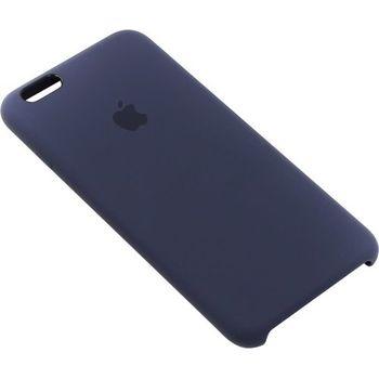 Чехол для iPhone 6 / 6S Original (Midnight Blue )