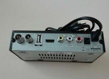 купить TIGER T2 IPTV в Кишинёве
