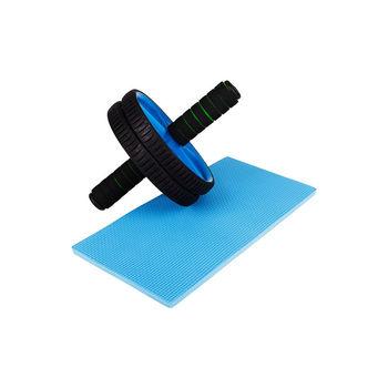 Ролик для пресса с ковриком SIP-010 VFUA (3434)