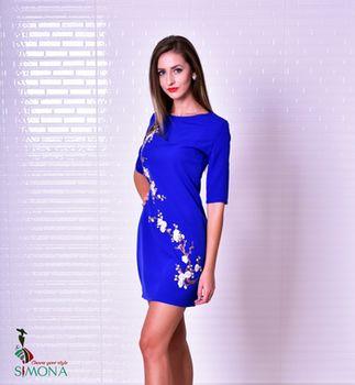 cumpără Rochie Simona ID 4460 în Chișinău