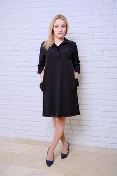купить Платье Simona ID 9323 в Кишинёве