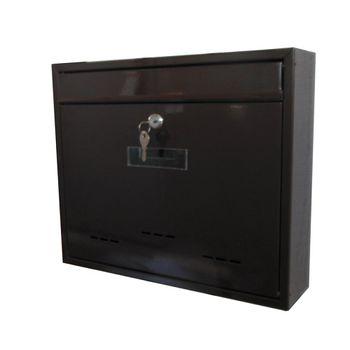купить Почтовой ящик 310х360х90 мм в Кишинёве