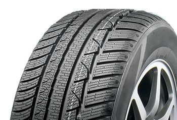 купить 215/45 R 17 Winter UHP  LINGLONG в Кишинёве