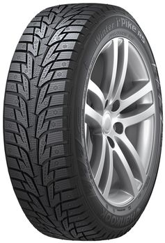 купить Hankook Winter i*Pike RS W419 225/40 R18 в Кишинёве