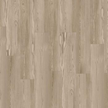 купить Дизайнерская плитка GERFLOR Creation 30 DB 0817 North Wood Mokaccino, Size: 184 x 1219 mm в Кишинёве