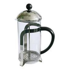 купить Пресс для чая Testrut 223557 в Кишинёве