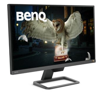 купить Монитор BenQ EW2780Q в Кишинёве