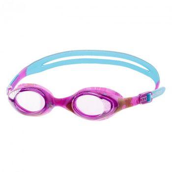 купить Детские очки WATERPRINT JR в Кишинёве