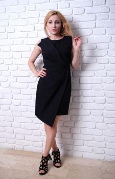 купить Платье Simona ID 9195 в Кишинёве