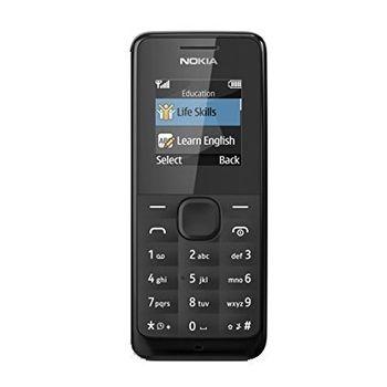купить Nokia 150 Duos, Black в Кишинёве
