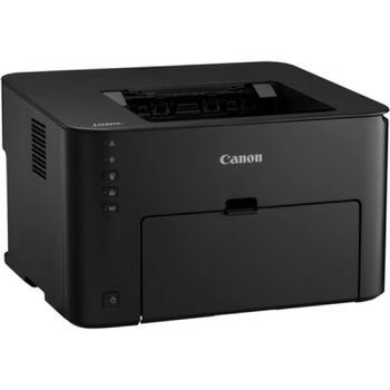 cumpără Imprimanta laser monocrom Canon i-Sensys LBP151DW în Chișinău