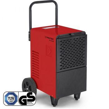 купить Осушитель воздуха TROTEC TTK 166 ECO в Кишинёве