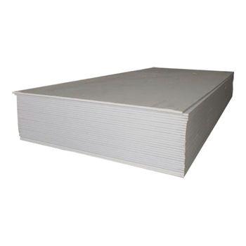 cumpără Gips-carton rezistent la apă pentru tavane 2500х1200х9.5 mm în Chișinău
