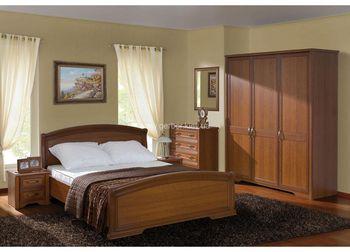 Спальня ВИТА