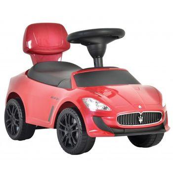 купить Baby Mix Каталка Maserati в Кишинёве