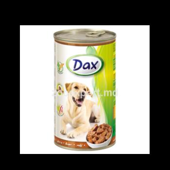 cumpără Dax с печенью în Chișinău