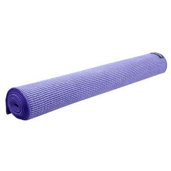 cumpără Saltea yoga 181*61*0,23 cm 10913 inSPORTline (3062) microfibra în Chișinău